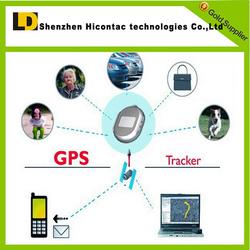 micro tracker gps ,3g gps tracker ,gps mobile tracker