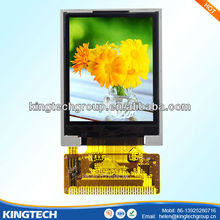 1.8 inch indoor lcd ad displays OEM and ODM