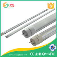 T9 led circular tube, led tube G10 lamp for decorating, led ring tube light 205mm 225mm 300mm 375mm