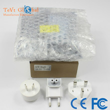 New Arrival 60W T-Tip AC Mag2 Power Adapter Charger For MacBook Air 13-inch Mid 2012 and onwards A1435