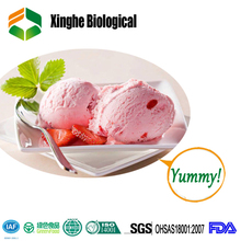 High quality cheap price yogurt ice cream powder, yogurt powder