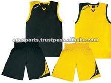 basketball jerseys custom