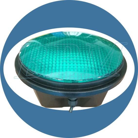 traffic light parts1.jpg