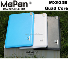 "MaPan New 9"" Quad Core Tablet PC Android4.4 8GB Bluetooth HD Screen More colors Available"