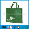Manufacturer of custom production art paper blue drawstring bags,mini velvet drawstring bags