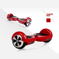 Speedway Electric Standing Scooter Unicycle Airboard 2 Wheel Electric Scooter Electric Drifting Board
