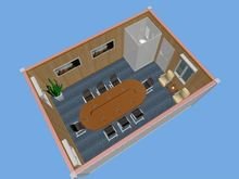 2015 CE NEW house designs in india