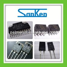 IC CHIP SI-5300 SANKEN New and Original Integrated Circuit