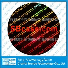 customized 3d holographic laser sticker