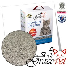 Grace Pet High Clumping Sand Cats For Sale