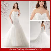 WD-2048 2013-2014 new model wedding dress online shop wholesale wedding dresses new york