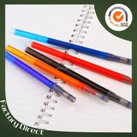 color changing erasable gel pen refill(X-A1)