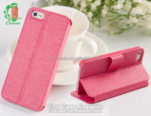 Luxury for iphone 6 Case Leather PU Phone Case