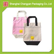 2014 Classic Handled Canvas Bag