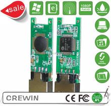 USB 2.0 Waterproof 2GB/4GB/8GB/16GB/32GB UDP/ COB/chip set/ memory stick chip