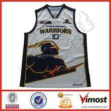 free designed sublimated basketball jerseys/basketball uniforms