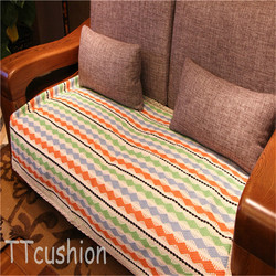 Customized OEM design custom cushion cover decorate cushion cover