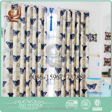 Made in China Fashion Wholesale medical clinic hospital partition curtain