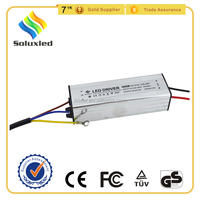 cob led flood light 50w led driver from China
