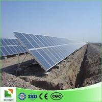 solar panel manufacturing equipment solar clamps solar shingles solar photovoltaic set