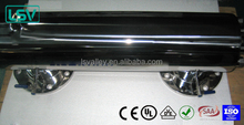 water problem solving product by uv lamp in China with CE