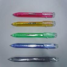 promotional plastic pen,remove pen ink plastic,plastic promotional pen