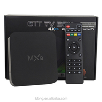 Internet tv Box Indian Channels Andorid 4.2.2 WIFI TV Receicer 3G AV Smart TV Box 1G + 8G