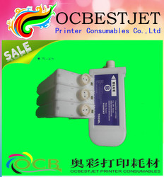 You Worth it 30% Discount For Refillable printer ink cartridge for Canon iPF 8100