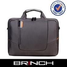 cheap laptop bag for men
