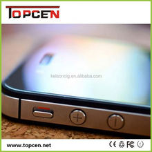 Hot New Products For 2014 Screen Protector For for iphone5 repair film