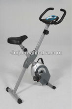 X Bike, Folding Bike, magnetic x bike