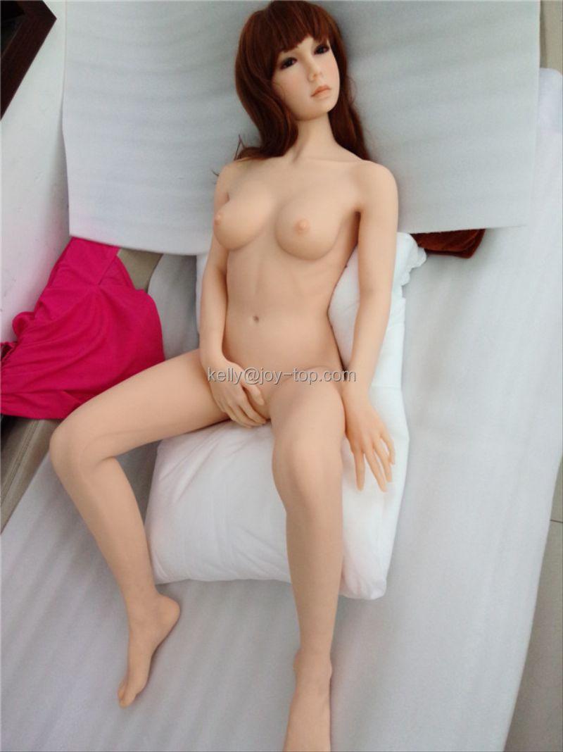 www indian sex images com