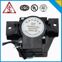 Hot selling best price China manufacturer oem 24 hours manual timer