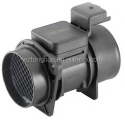 5WK9644 8ET009142301 MAF Mass Air Flow Sensor Meter for Renault