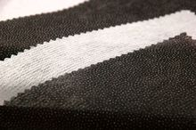 Perfect Non-Woven Polyester Adhesive Interlining Fabric(9125)
