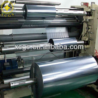 HOT sell antistatic protection film, esd shielding film with fresh stock