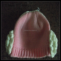straw hat blank