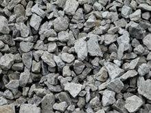 Cement Clinker HSRC
