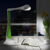 home decoration reading study table lamp