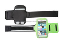 Alibaba china best sell sports running case for mp3 armband