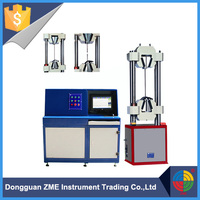 Hydraulic Compression Strength Measuring Equipment