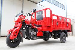 150CC,200CC,250CC China tricycle motor