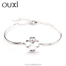 OUXI fashion wholesale cute children jewellery 50055-1