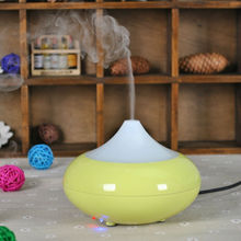 Mainly manufacturer of aroma diffuser,Not flowers decoration water gel