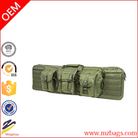 2015 Stylish military hunting tactical gun bag