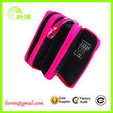 High Quality mobile phone cover for nokia x2-01