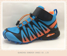 Newest men sport shoes for basketball