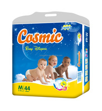 Premium Quality diapers baby products Soft and Dry Clothlike disposable sleepy baby diapers