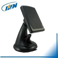 Hot 2015 Funny Car magnetic Gadget for mobile phone car Mount cradle ,Phone Holder,Smartphone Car Holder Mount