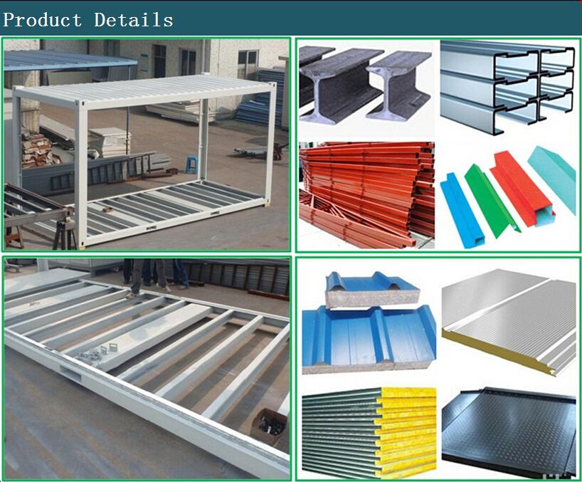 modulos prefabricados,casetas prefabricadas